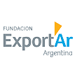 Fundaci[on Exportar